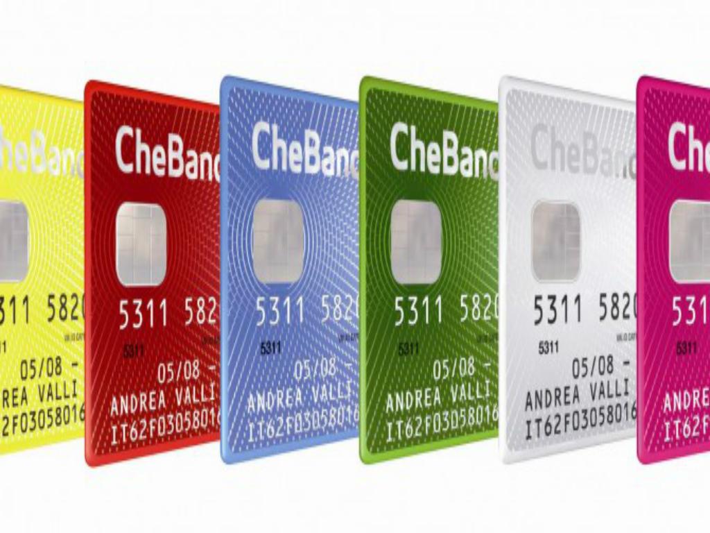 conto-tascabile-che-banca