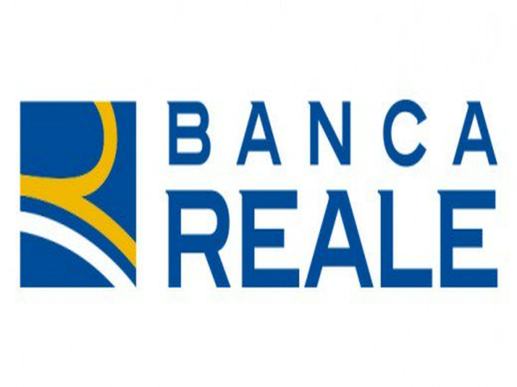 surroga mutuo banca reale