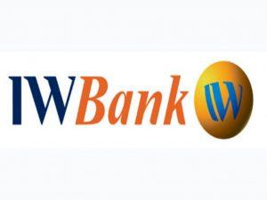 Surroga mutuo IW Bank: le soluzioni a tasso fisso, variabile e misto