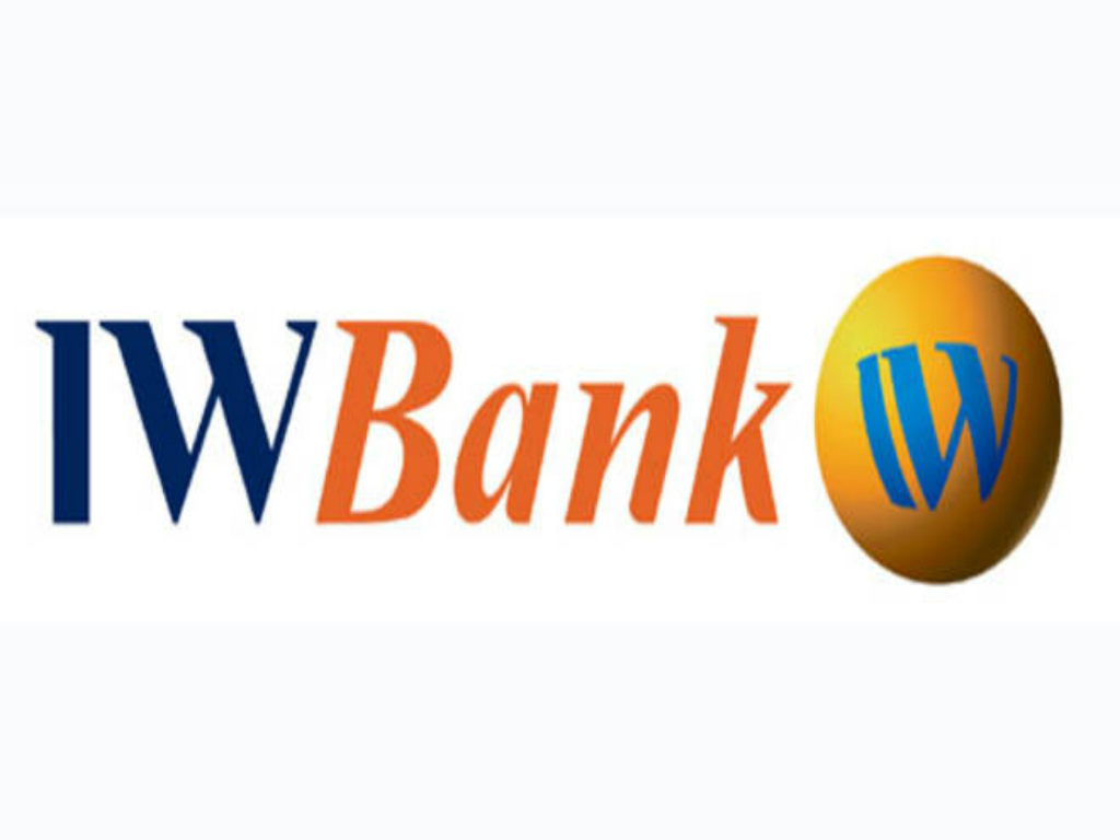 surroga-mutuo-iw-bank