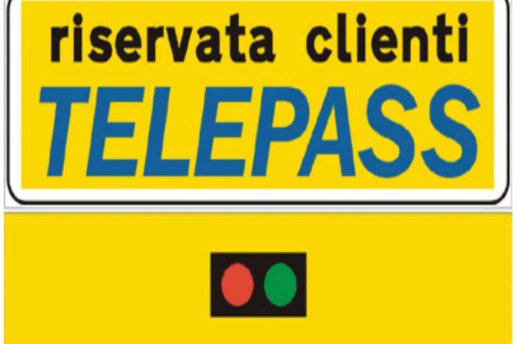 telepass-club