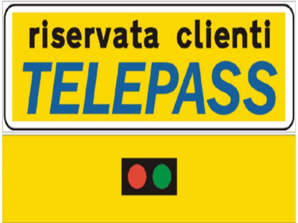 Telepass Club: tutti i servizi offerti ai clienti in possesso del Telepass