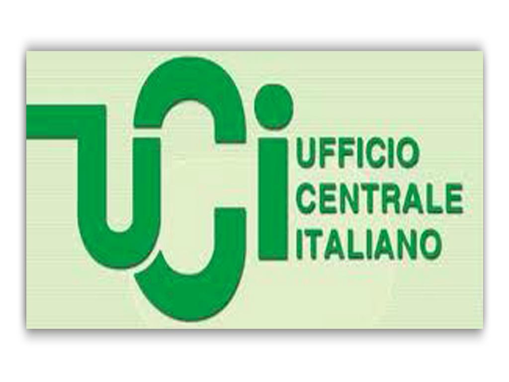 Ufficio centrale italiano il risarcimento in caso di for Ufficio logo