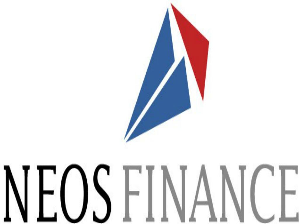 neos-finance