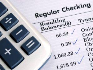 Aprire conto corrente: il procedimento 'classico' ed online ed i costi previsti per l'operazione