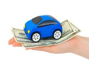 Assicurazione Kasko: le coperture offerte ed i costi applicati