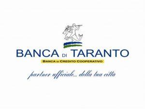 Banca di Taranto: le condizioni di prestiti e mutui del Credito Cooperativo