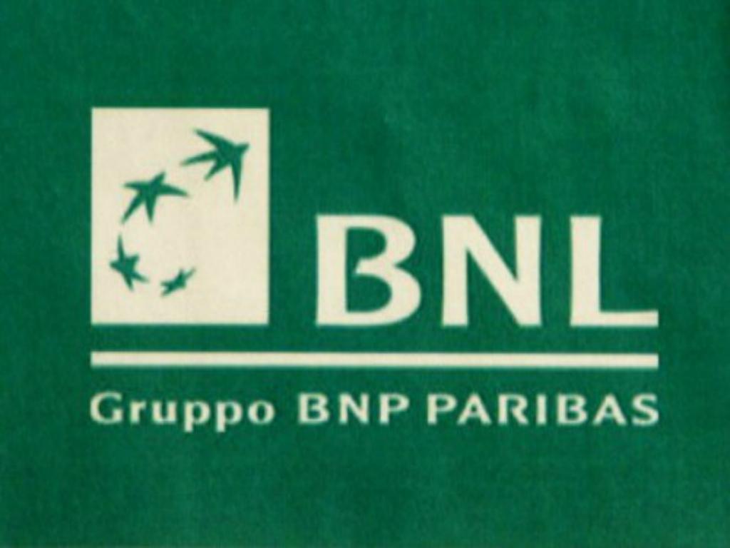 BNL E-Family – come funziona?