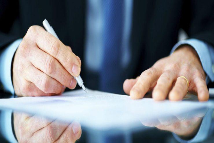 fideiussione-contratto-di-locazione
