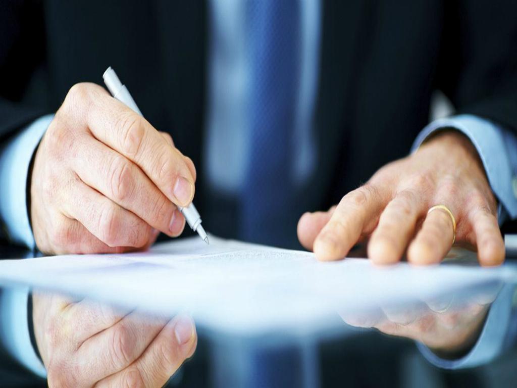 Fideiussione bancaria contratto locazione ecco come funziona - Fideiussione bancaria o assicurativa acquisto casa ...