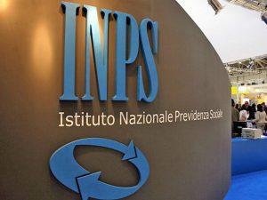 INPS Varese: orari di apertura, indirizzo e informazioni sull'ufficio