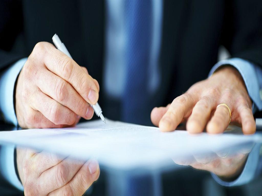 Modulo secci come funziona quali dati del contratto riporta - Fideiussione casa ...