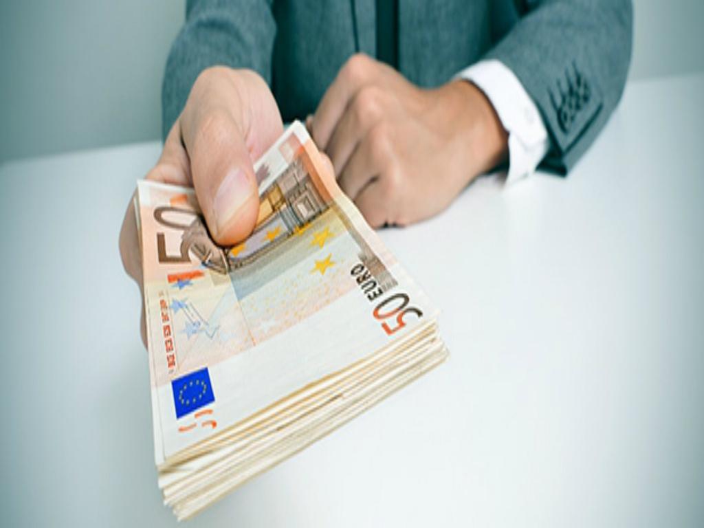 Prestito tra privati cosa sono e come si sottoscrivono for Prestiti tra privati