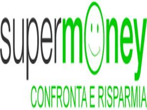 Supermoney, i servizi di confronto più importante in Italia