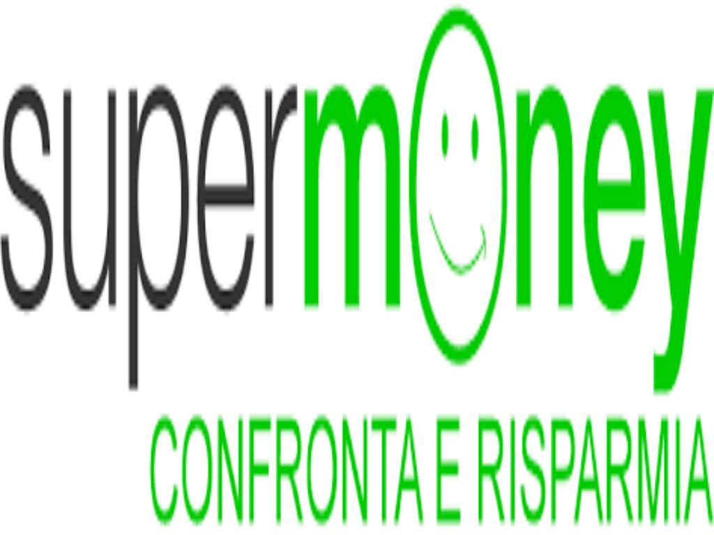 supermoney