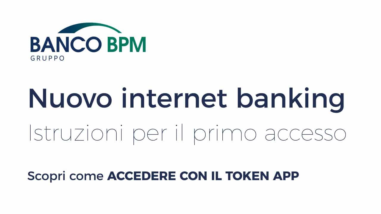 BPM Banking: accesso e caratteristiche della piattaforma BPM