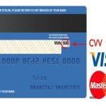 Tutte le caratteristiche del conto deposito HSBC: quanto conviene aprirlo?