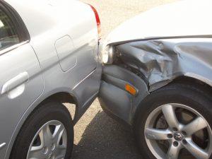 Diritto di rivalsa: quando si applica e quali ricadute comporta al conducente