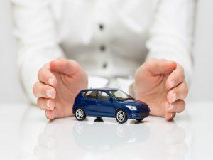 Disdetta assicurazione: come e quando effettuarla