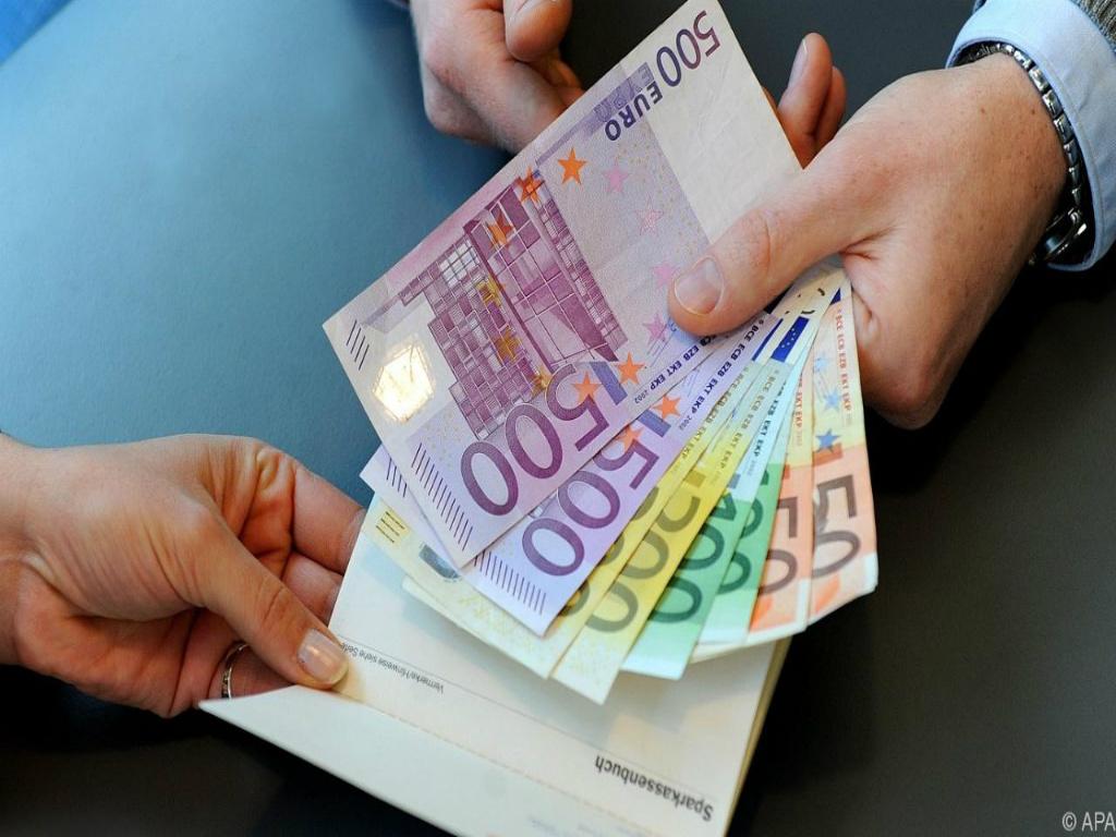Incentivo all 39 esodo come funziona quale cifra pu essere for Come prendere in prestito denaro per comprare terreni