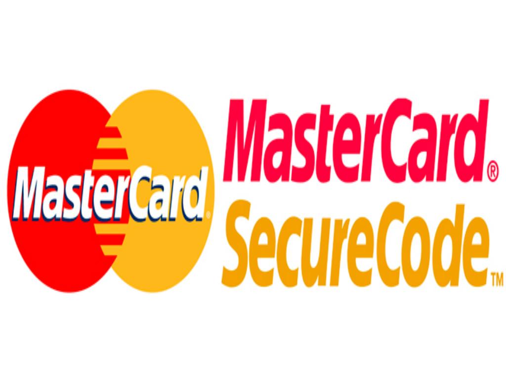 mastercard securecode come funziona lautenticazione e 39 sicuro. Black Bedroom Furniture Sets. Home Design Ideas