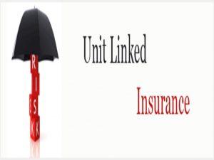 Unit Linked: cosa sono e come funzionano le assicurazioni sulla vita ad alto rischio