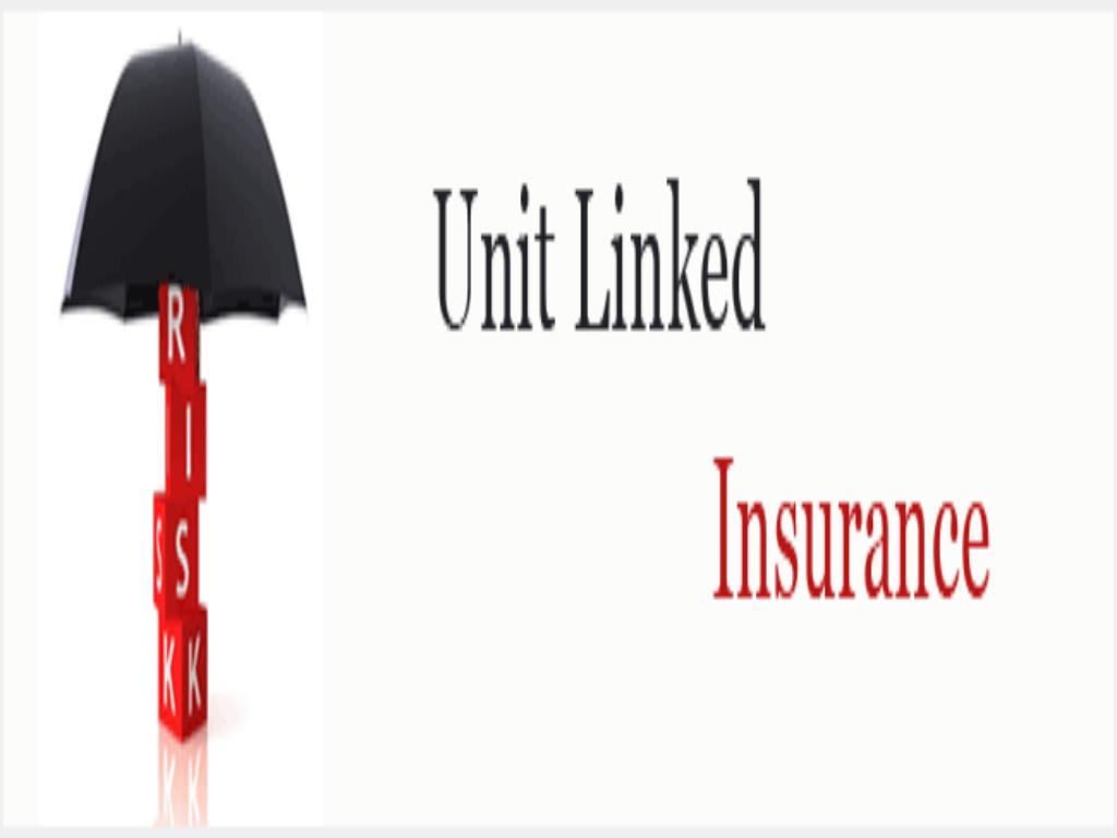 unit-linked
