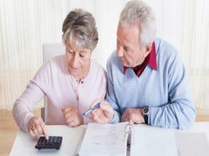 Cedolino pensione : cos'è e come si consulta il documento dell'INPS