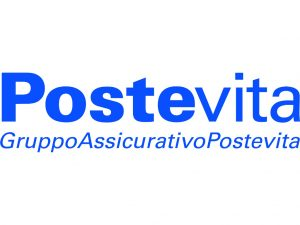 Postafuturo Certo: l'assicurazione sulla vita di Poste Italiane, le condizioni