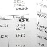 saldo-contabile