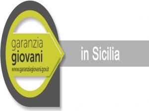 Garanzia-giovani Sicilia