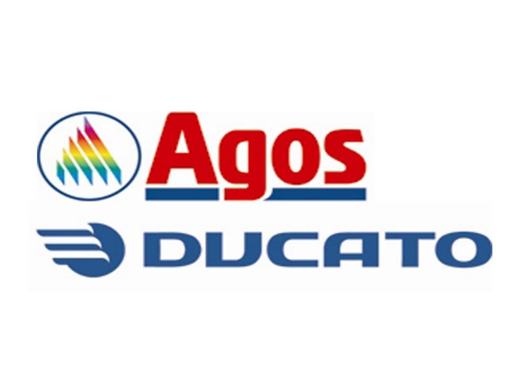 Agos Ducato: conviene? La recensione di prestiti e ...