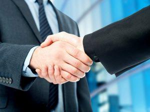 Cariparma piccole imprese: i finanziamenti e la consulenza per le attività economiche