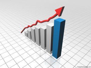 Btp 2037: conviene acquistare? Pro e contro dell'investimento