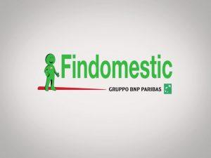 Conto deposito Findomestic: tutti i vantaggi