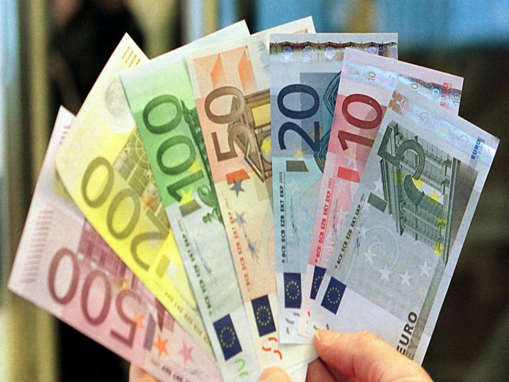 Investire 500 euro ecco le soluzioni migliori per guadagnare for Ecksofa 500 euro
