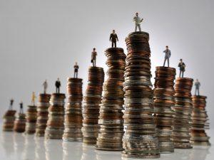Leva finanziaria: cos'è e come funziona negli investimenti
