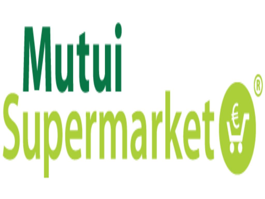 Mutui Supermarket recensione: la guida per accedere alle soluzioni migliori