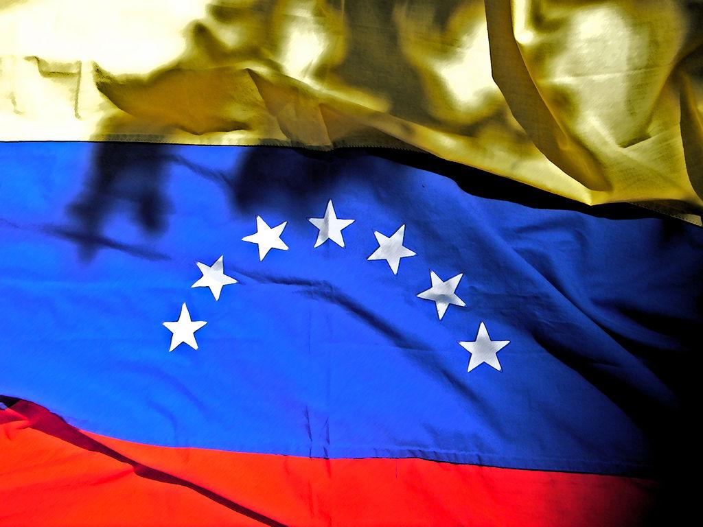 Obbligazioni Venezuela 2027: una facile occasione di guadagno?