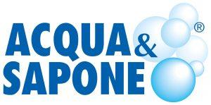 Acqua e Sapone lavora con noi: candidatura e le offerte di lavoro attualmente attive
