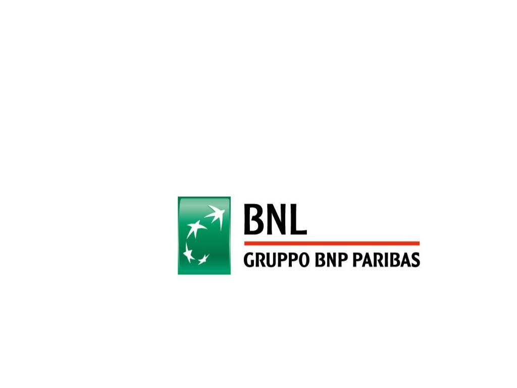 Bnl lavora con noi centinaia di assunzioni in vista come for Lavora con noi arredamento