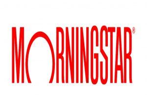 Morningstar fondi: la piattaforma semplice ed affidabile per trovare i prodotti migliori