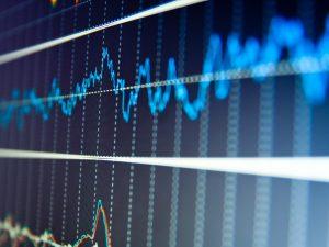 Piattaforme trading: le migliori soluzioni semplici e affidabili per guadagnare