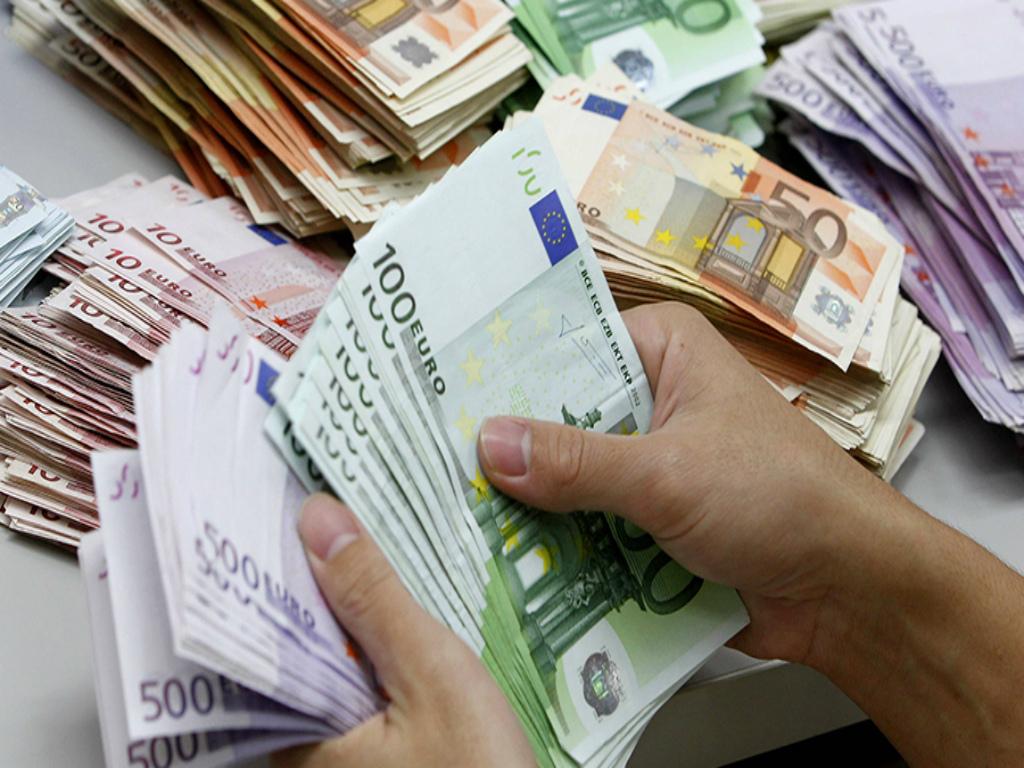 Rapido prestito recensione cos 39 e come funziona il for Prendere in prestito denaro per costruire una casa