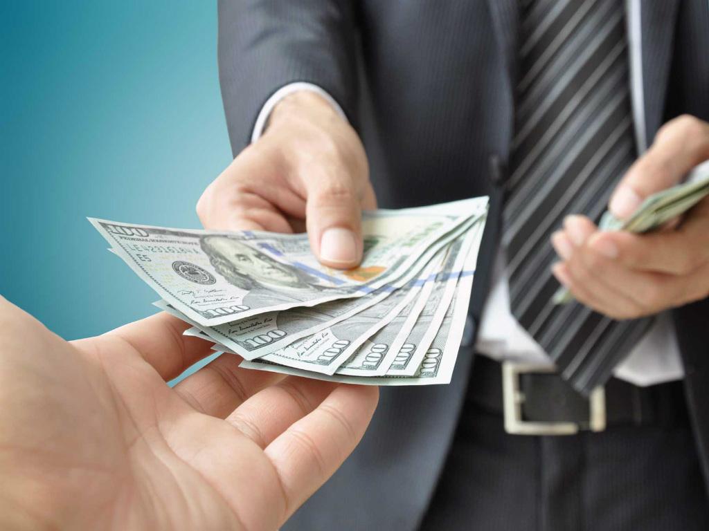 promozione prestiti
