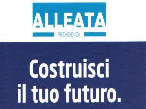 Alleata Previdenza: il piano pensionistico di Alleanza Assicurazioni
