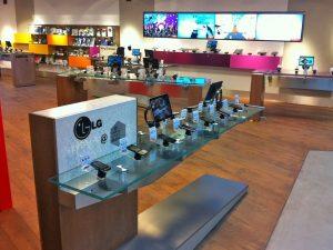 Aprire centro telefonia: ecco come aprire un negozio di cellulari ed accessori