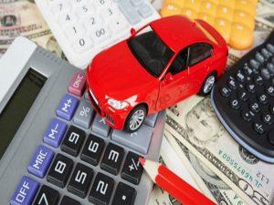 Assicurazione a chilometri: funzionamento e convenienza