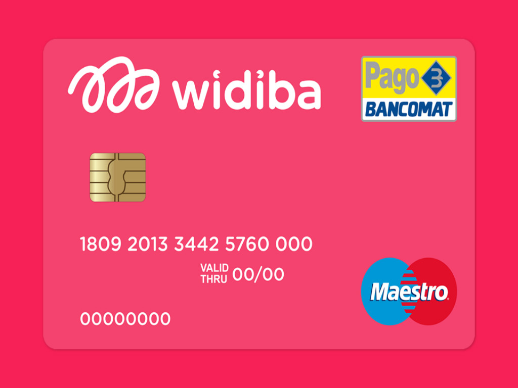 Conto Corrente Widiba di Banca Widiba ti conviene ...