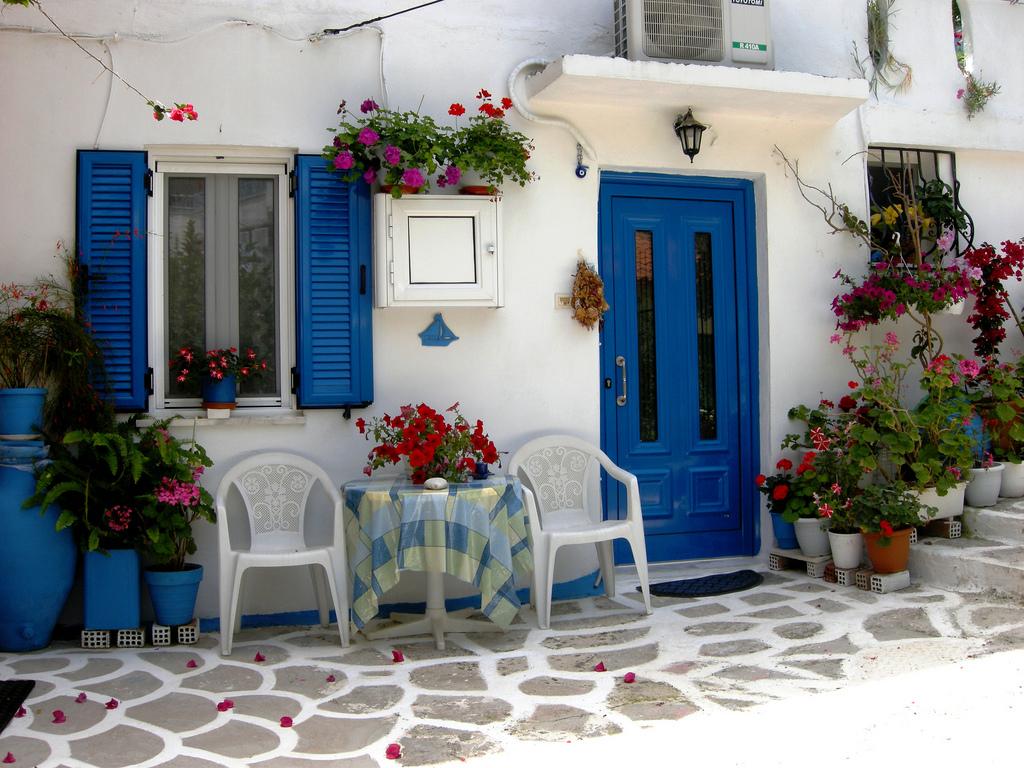 Comprare casa in grecia conviene i segreti per un - Segreti per profumare la casa ...
